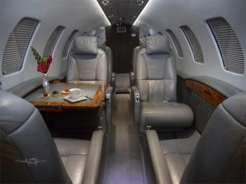 2006 CESSNA CITATION CJ2+ - Photo 14