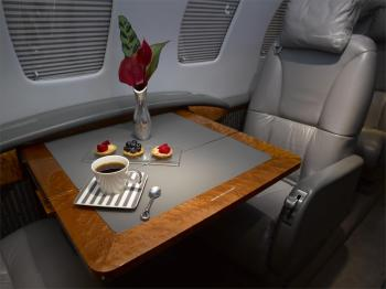 2006 CESSNA CITATION CJ2+ - Photo 18