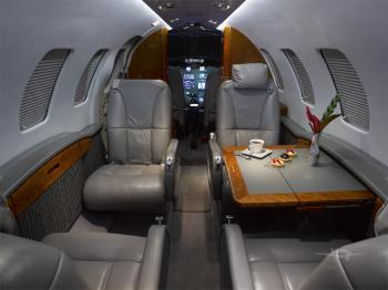 2006 CESSNA CITATION CJ2+ - Photo 15