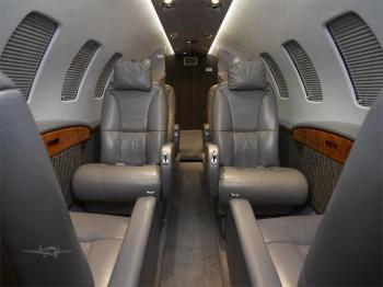 2006 CESSNA CITATION CJ2+ - Photo 16