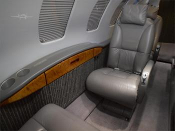 2006 CESSNA CITATION CJ2+ - Photo 17
