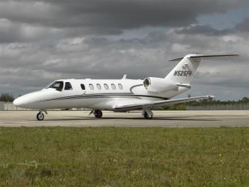 2006 CESSNA CITATION CJ2+ - Photo 4