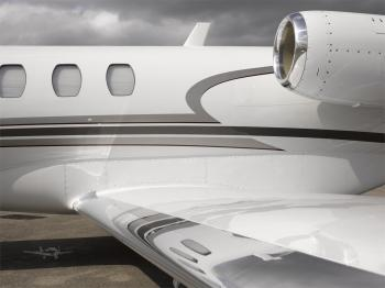 2006 CESSNA CITATION CJ2+ - Photo 6