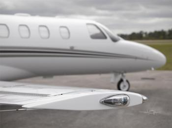2006 CESSNA CITATION CJ2+ - Photo 7
