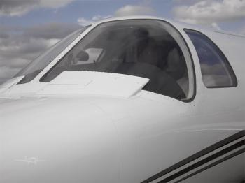 2006 CESSNA CITATION CJ2+ - Photo 9