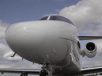2006 CESSNA CITATION CJ2+ - Photo 10
