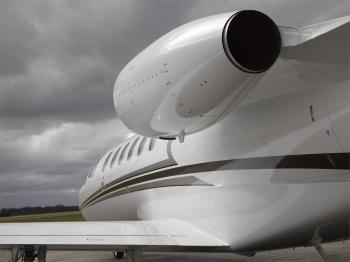 2006 CESSNA CITATION CJ2+ - Photo 11