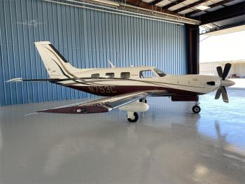 2006 PIPER MERIDIAN for sale - AircraftDealer.com