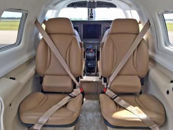 2014 Piper PA-46-350  'Mirage' - Photo 2