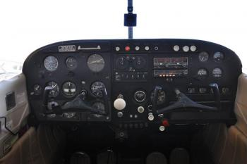 1960 CESSNA 175B for sale