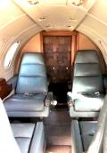 1980 CESSNA CITATION I - Photo 5