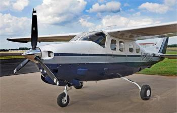 1981 Cessna P210N  for sale - AircraftDealer.com