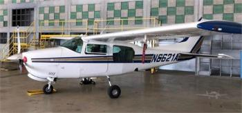 1979 CESSNA 210N for sale - AircraftDealer.com