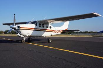 1981 Cessna P210N for sale - AircraftDealer.com