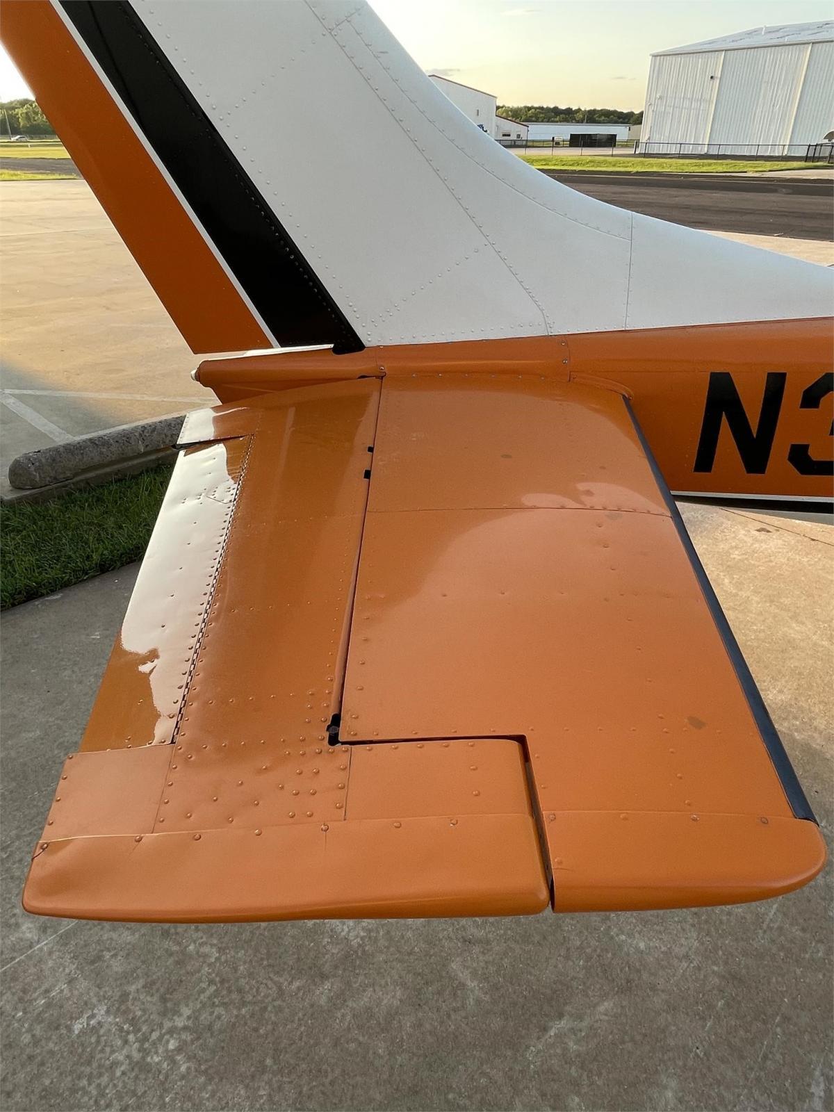1964 Cessna Photo 5