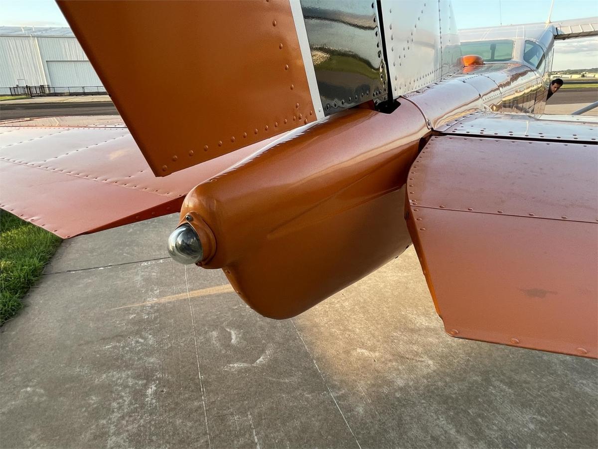 1964 Cessna Photo 3