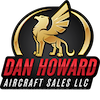 Dan Howard Aircraft Sales LLC