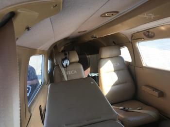 1979 PIPER SENECA II  - Photo 4