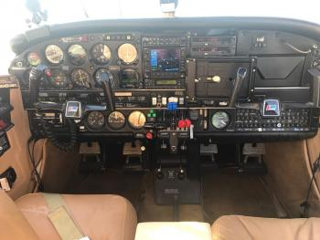 1979 PIPER SENECA II  - Photo 6