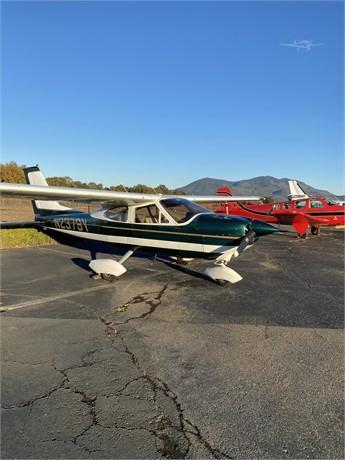 1968 CESSNA 177 for sale - AircraftDealer.com