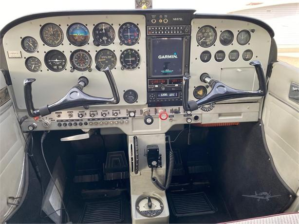 1968 CESSNA 172 SKYHAWK Photo 4