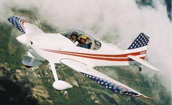 RV-6  for sale - AircraftDealer.com