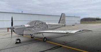 2019 Vans RV-12IS for sale - AircraftDealer.com
