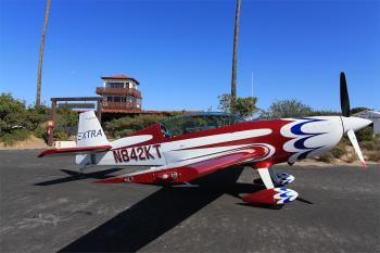 2008 EXTRA AIRCRAFT EA 300LP for sale - AircraftDealer.com