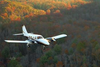 2018 PIPER SENECA V for sale - AircraftDealer.com