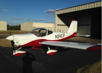 Vans RV Aircraft for Sale | AircraftDealer com
