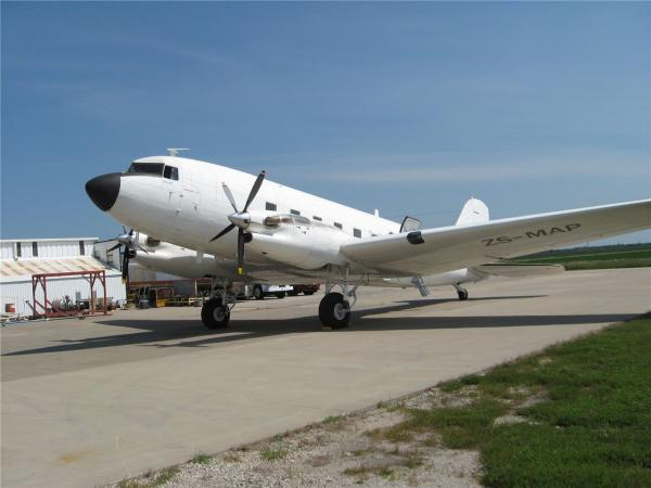 Chevy Dealers In Ga Mcdonnell Douglas Dc 3 For Sale.html | Autos Weblog