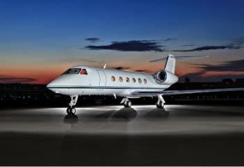 2008 Gulfstream G450  for sale - AircraftDealer.com