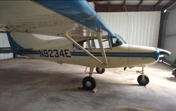 1992 Maule MXT-7-180  for sale - AircraftDealer.com