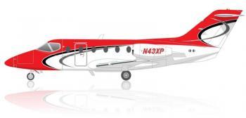 2008 Hawker 400XP for sale - AircraftDealer.com