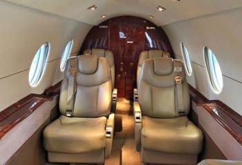 2008 Hawker 400XP - Photo 2