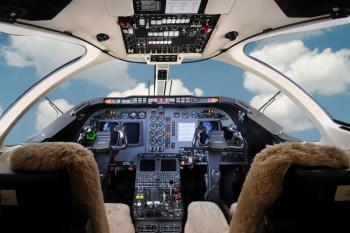 2008 Hawker 400XP - Photo 3