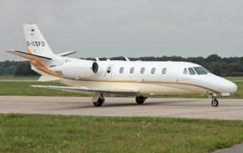 1999 Cessna Citation Excel - Photo 1