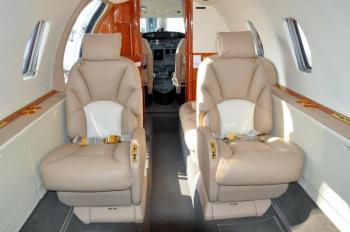1999 Cessna Citation Excel - Photo 3