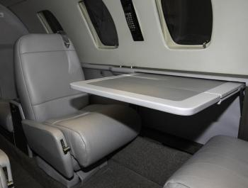 1997 Cessna Citation CJ - Photo 5