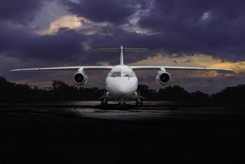 2002 Dornier 328Jet - Photo 2