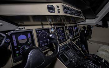 2002 Dornier 328Jet - Photo 7