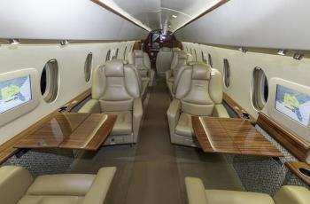 2002 Dornier 328Jet - Photo 9