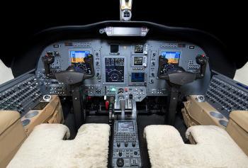 2009 Cessna Citation CJ3 - Photo 13