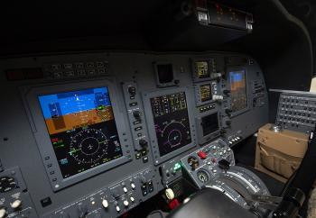2009 Cessna Citation CJ3 - Photo 12
