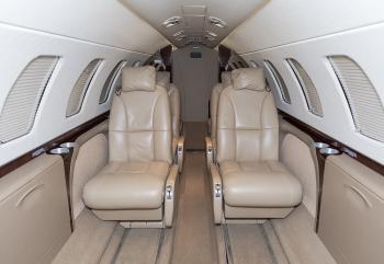 2009 Cessna Citation CJ3 - Photo 5