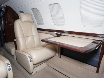 2009 Cessna Citation CJ3 - Photo 6