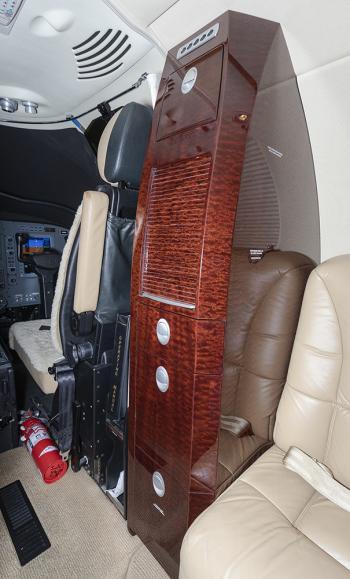 2009 Cessna Citation CJ3 - Photo 7