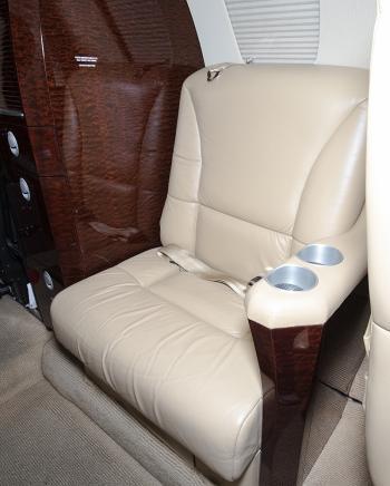 2009 Cessna Citation CJ3 - Photo 9
