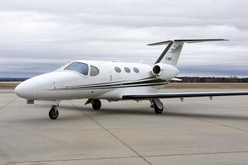 2013 Cessna Citation Mustang - Photo 2