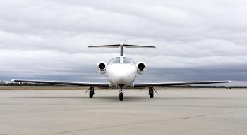 2013 Cessna Citation Mustang - Photo 3